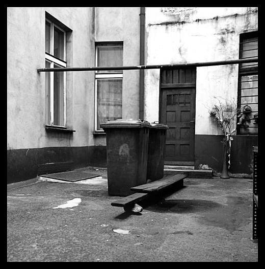 Września Dokumentalnie - 2010