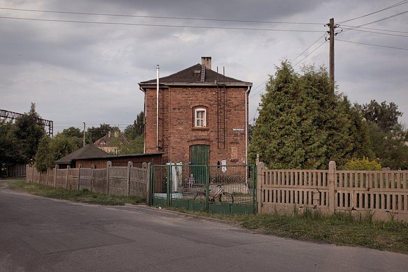 Września Dokumentalnie - Mały Śląsk, 2014